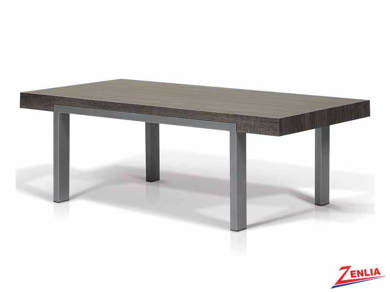 Kob Coffee Table