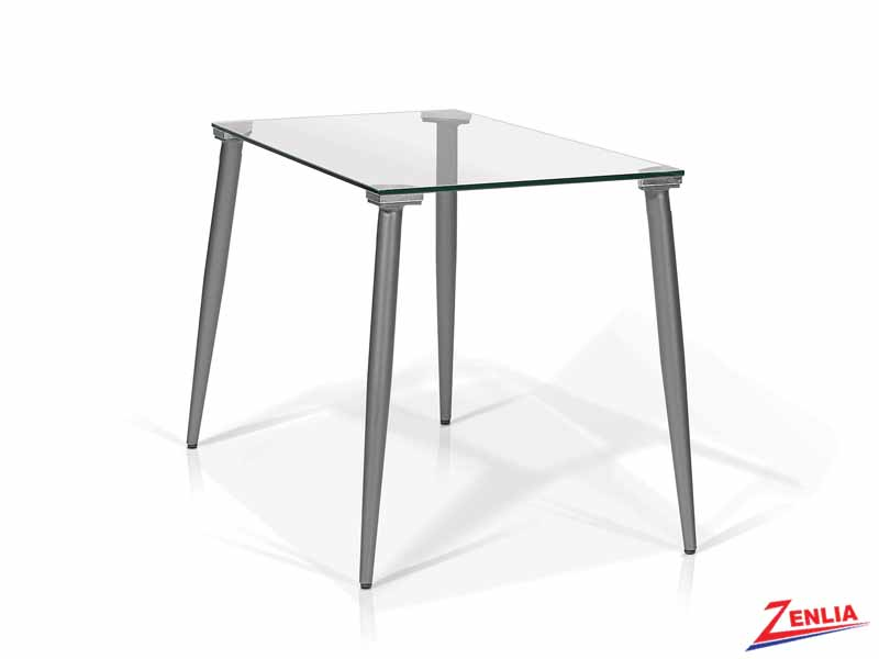 korn-end-table-image