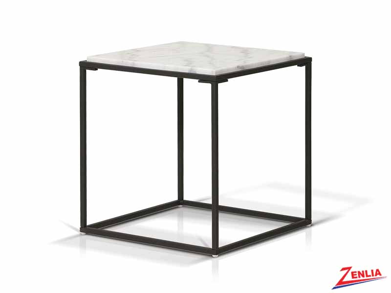 Tokk End Table
