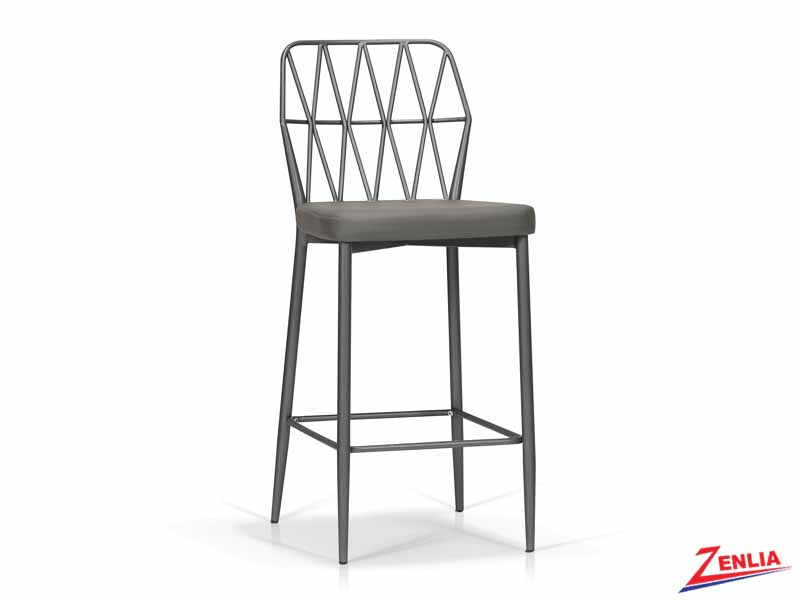 Cara Counter Stool