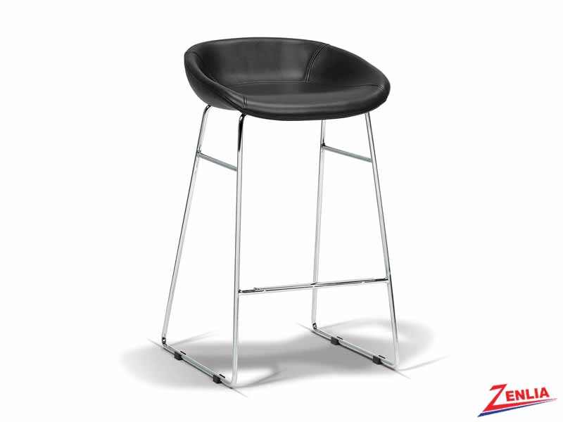 Cett Counter Stool
