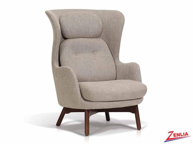 Agne Lounge Chair