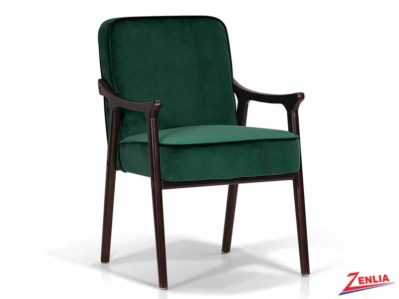 Alfi Arm Chair