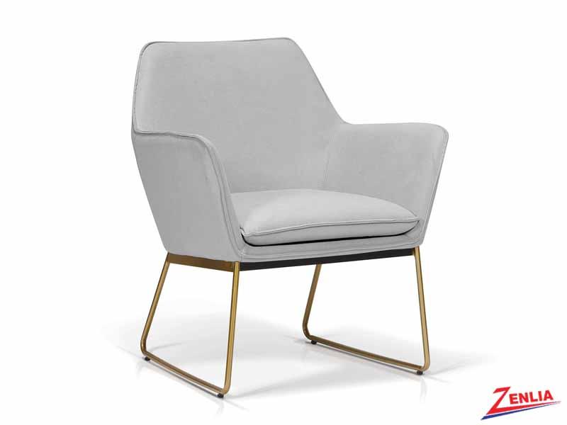 Arn Sky Lounge Chair