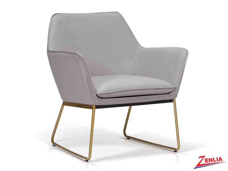 Arn Pebble Lounge Chair
