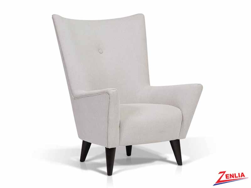Carne Sandstone Lounge Chair