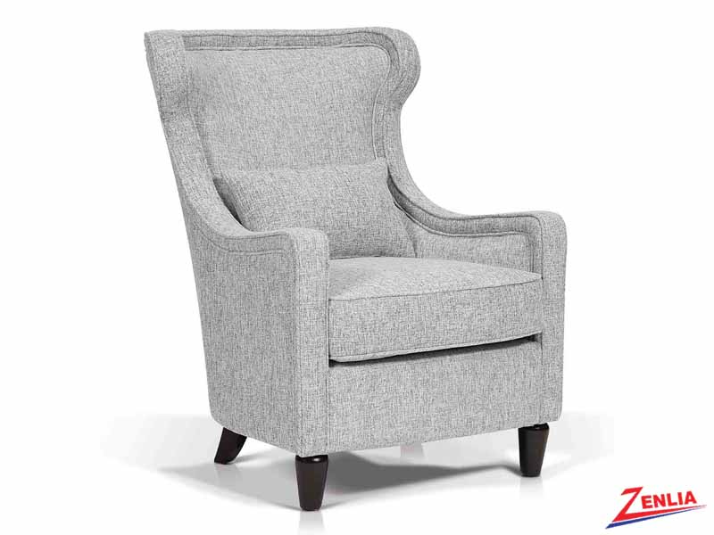 Claybour Pebble Lounge Chair