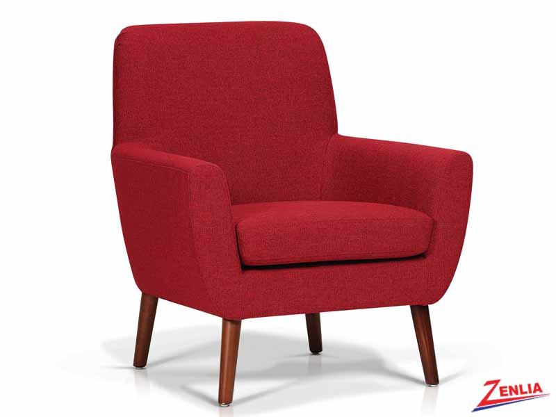 Hann Lounge Chair