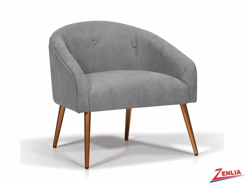Tamli Stone Lounge Chair