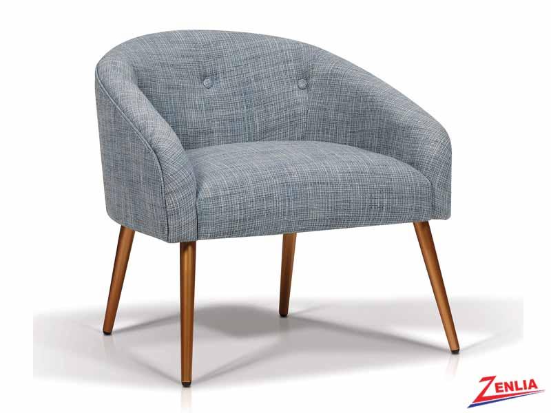 Tamli Sky Lounge Chair