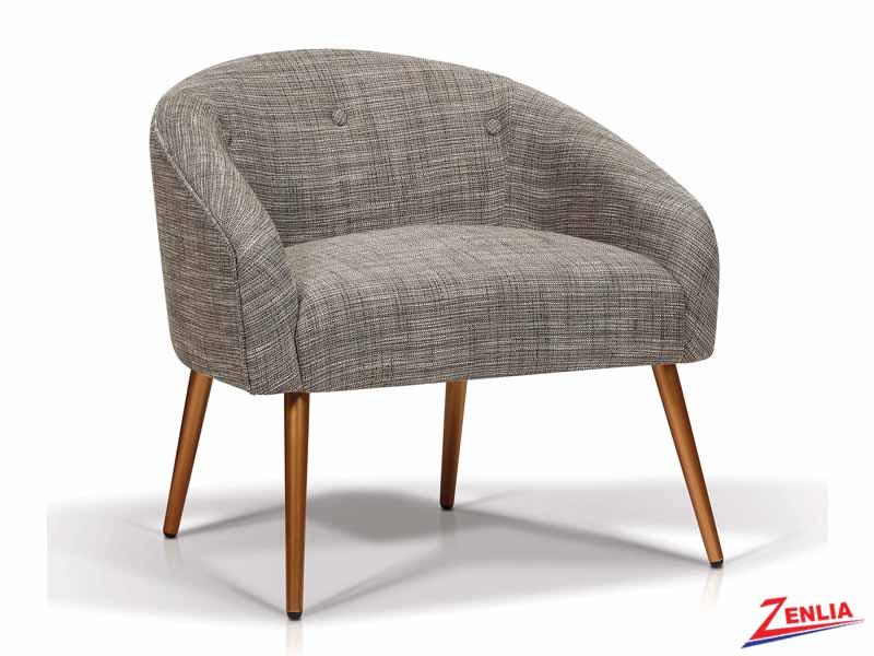 Tamli Marble Lounge Chair