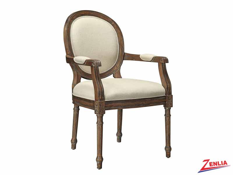 56308 Chair