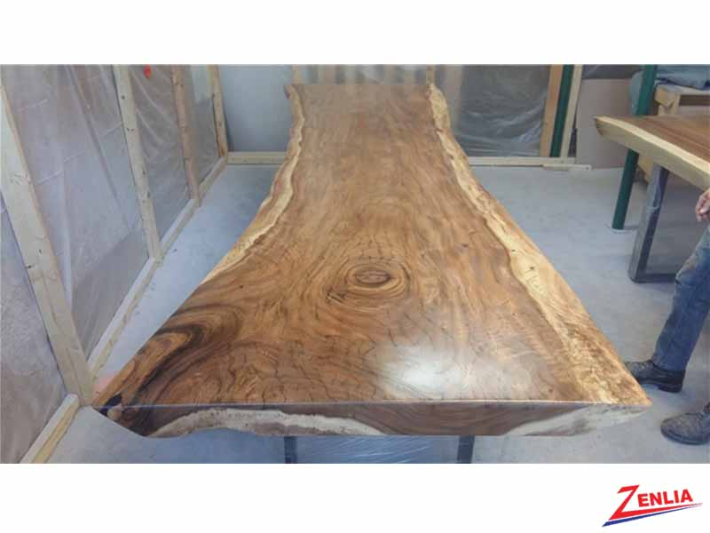 138-acacia-wood-table-image