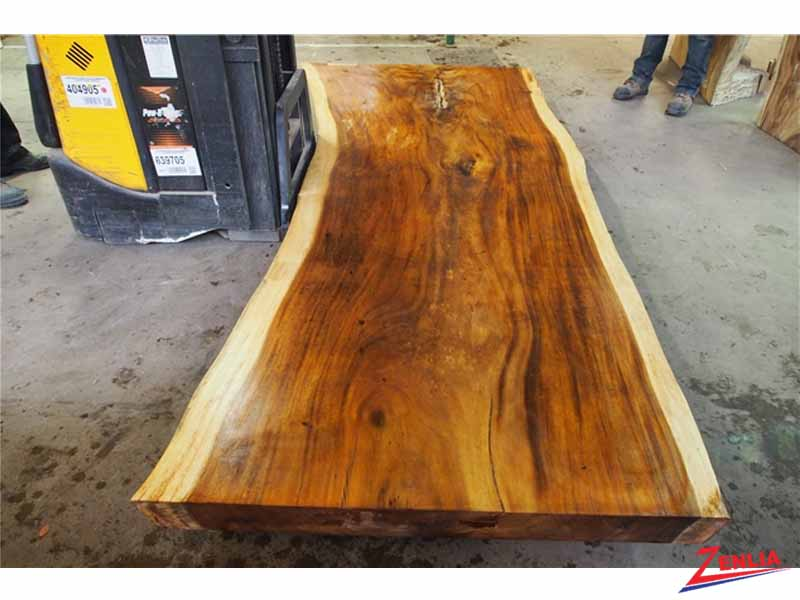 122-acacia-wood-table-image