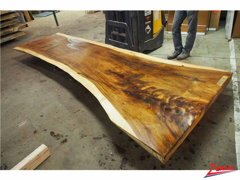 144-acacia-wood-table-image