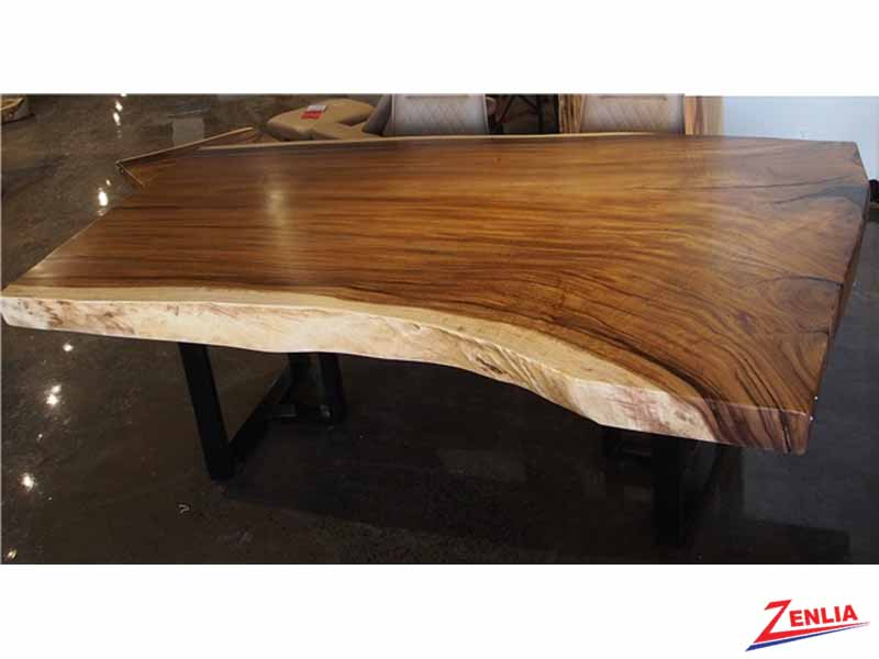 47-acacia-wood-table-image