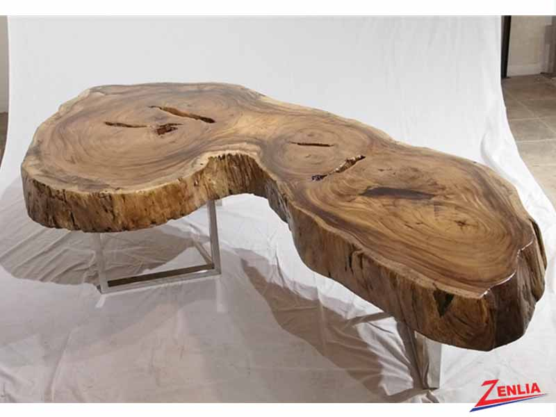 91-coffee-table-image