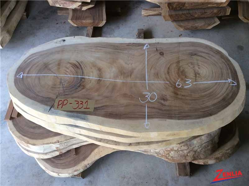 63-coffee-table-image