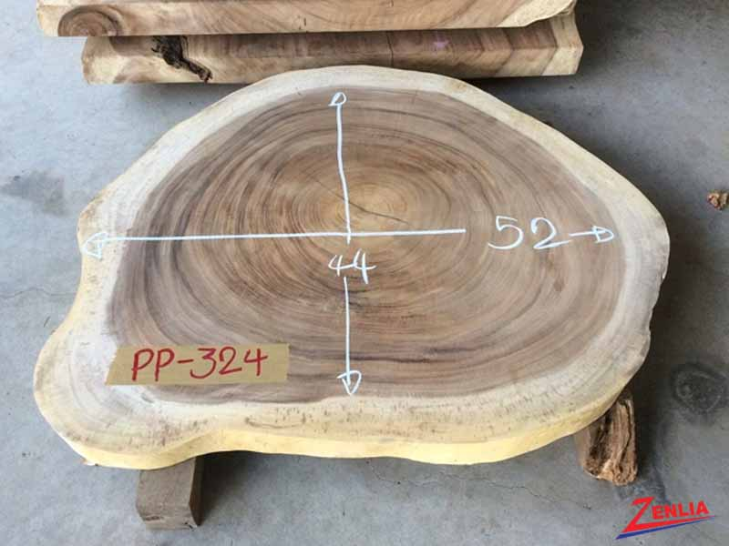 52-coffee-table-image