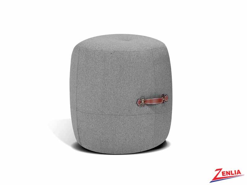 alt-woolrich-drum-stool-image