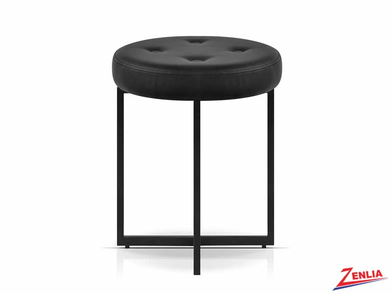 tommy-stool-image