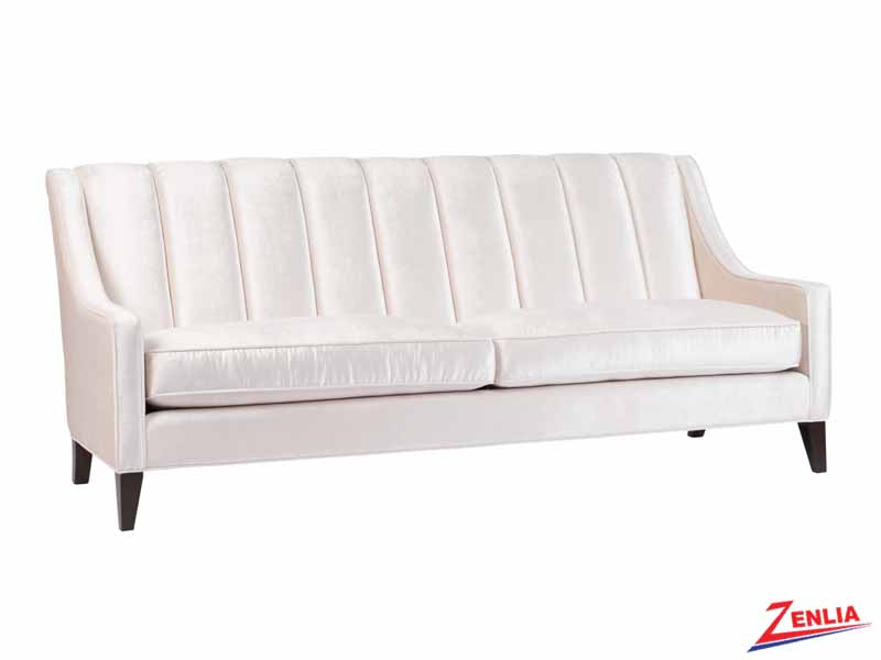 Couture Sofa