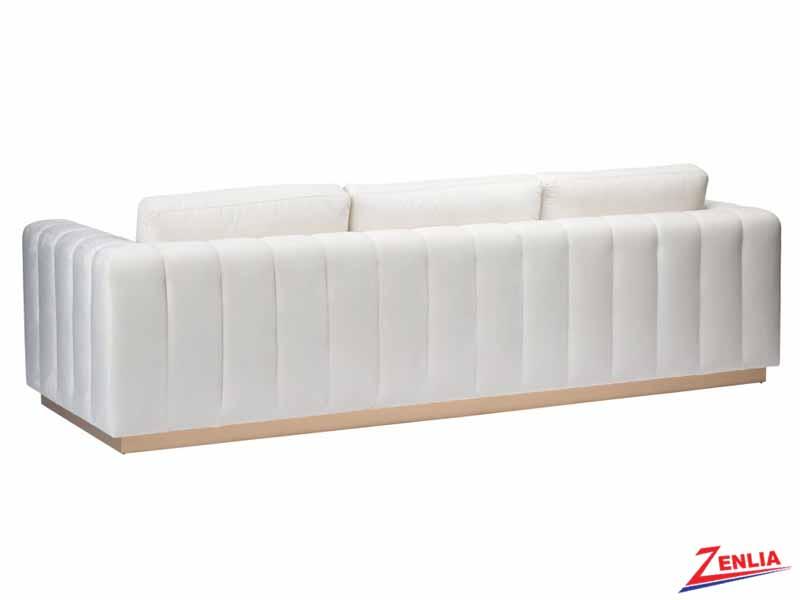 Davinci Sofa