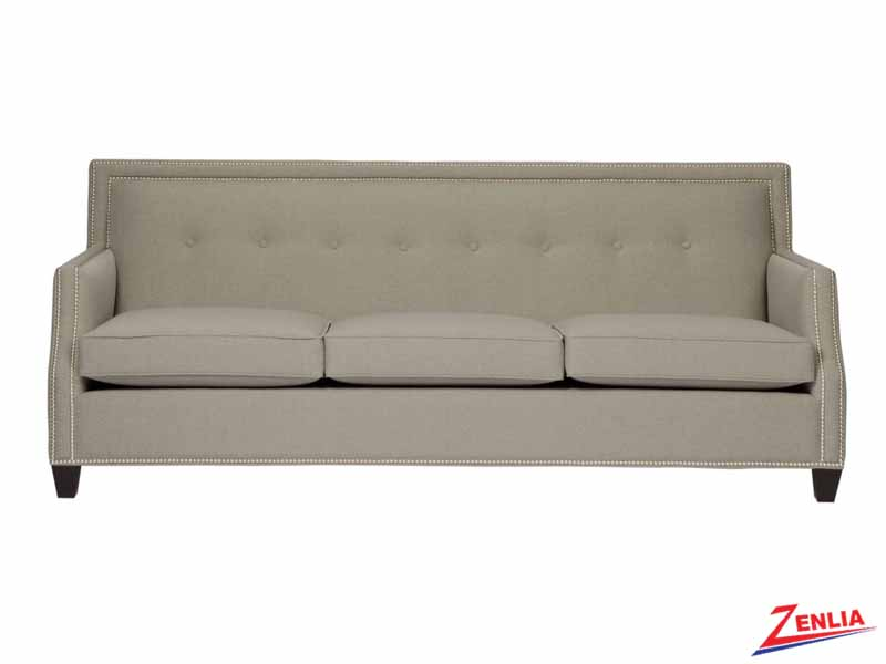 Senti Sofa