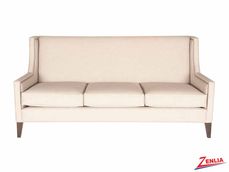 smith-sofa-image