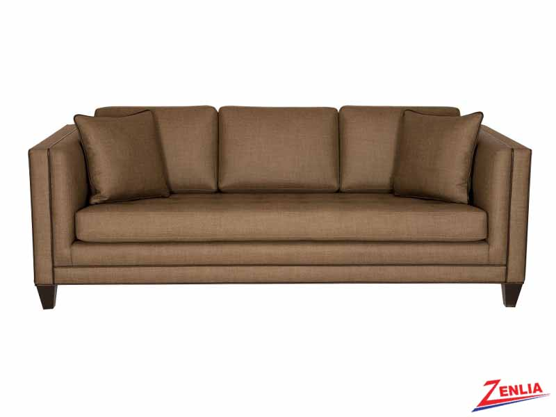 Stan Sectional Made in Canada