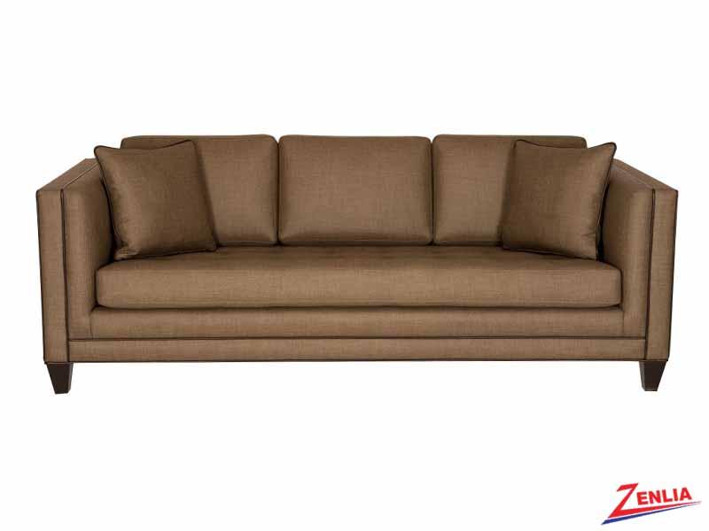Stan Sofa Custom Designer Fabric Amp Leather Sofas