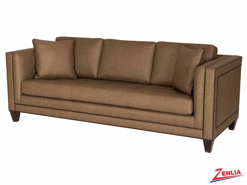 Stan Sectional