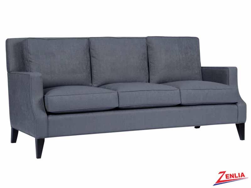 Tal Sofa