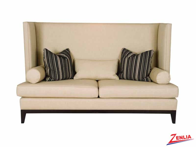 theresa-sofa-image