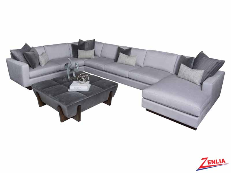 leon-sectional-image