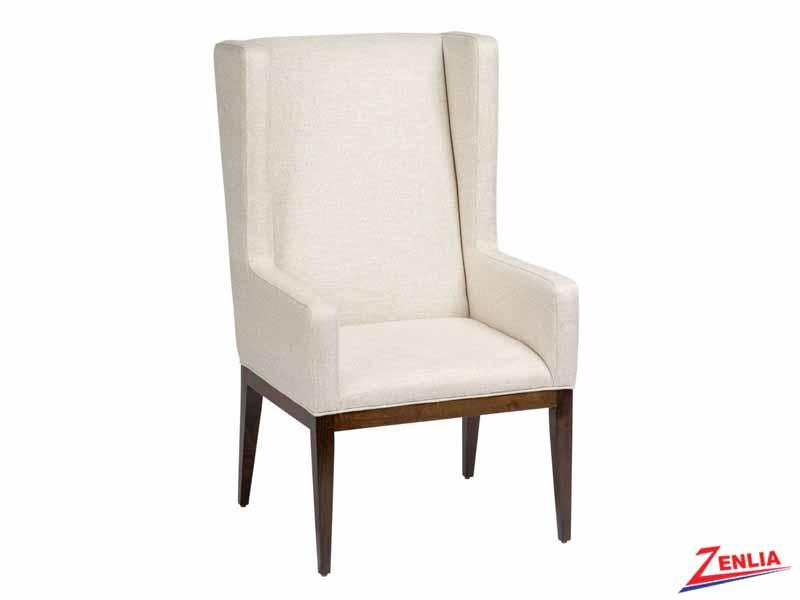 Dalto Chair