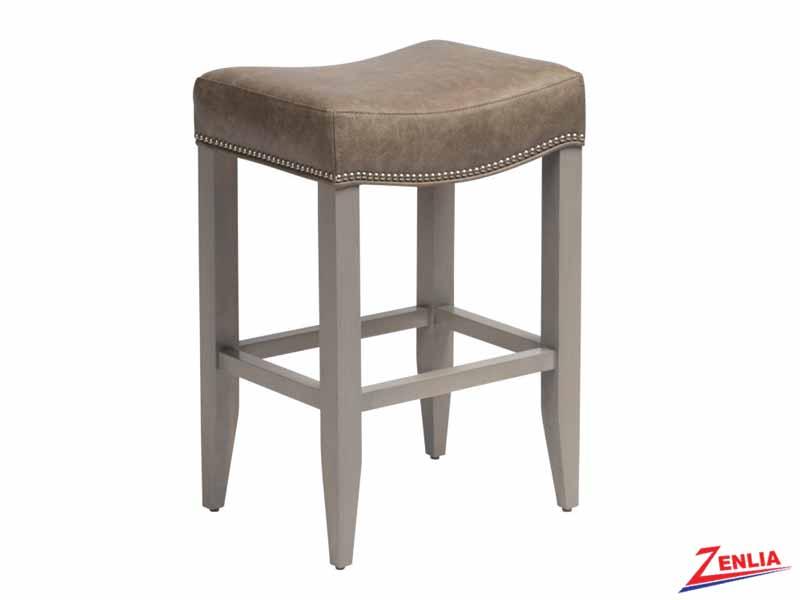 sadd-stool-image