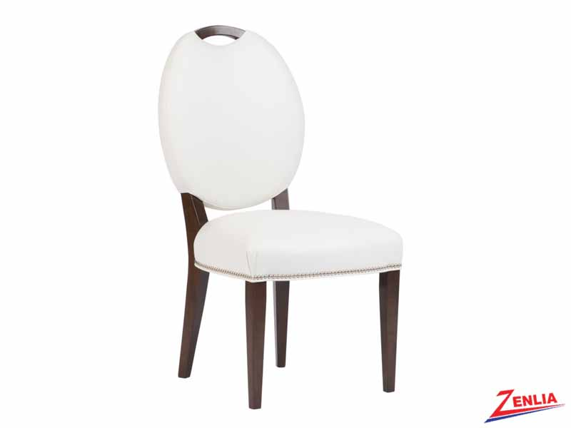 sent-chair-image