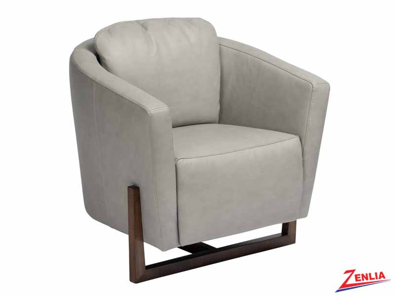 Lars Chair