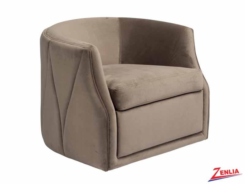 Santi Chair