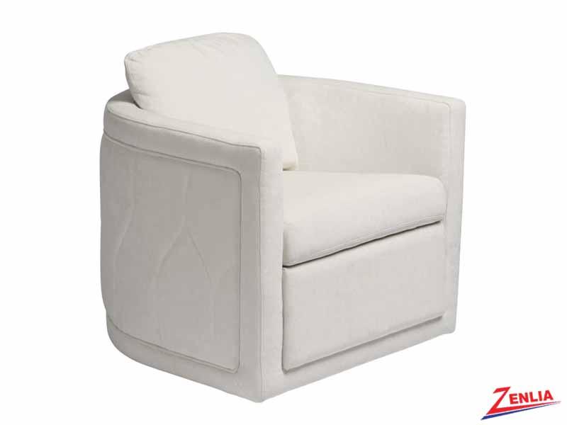 Sene Chair