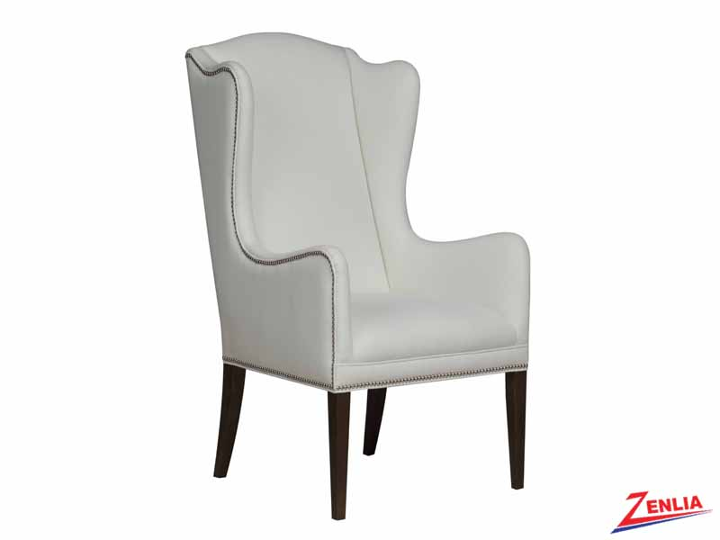 wilso-chair-image