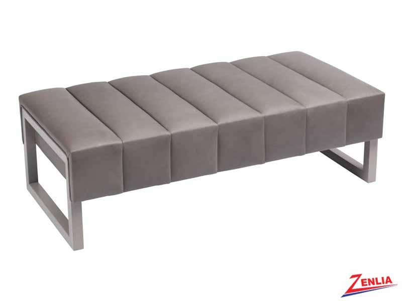 candi-bench-image