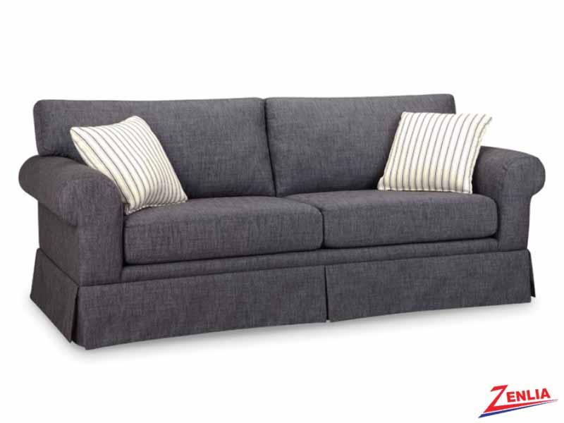 Style 9594 Fabric Sofa