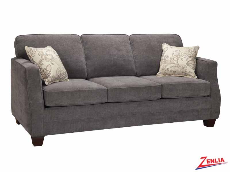 Style 9539 Fabric Sofa
