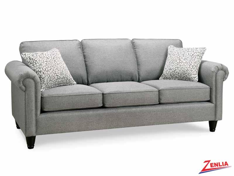 style-9536-fabric-sofa-image
