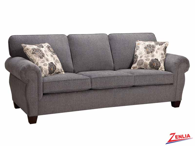 Style 9555 Fabric Sofa