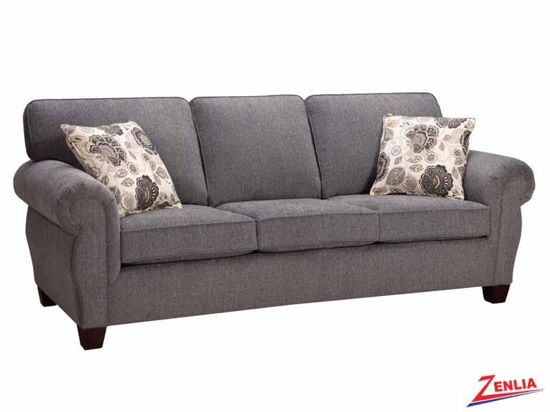style-9555-fabric-sofa-image