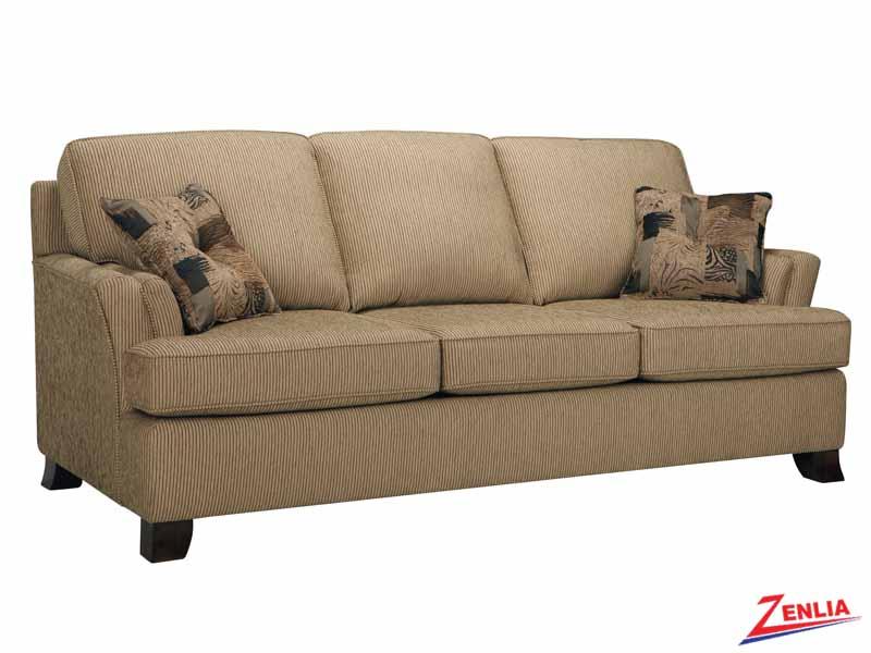 style-7606-fabric-sofa-image