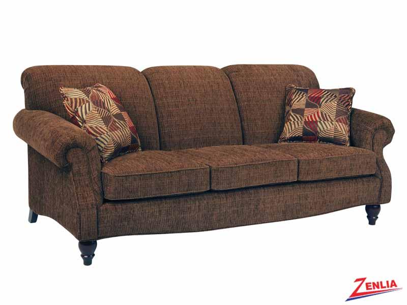 style-7303-fabric-sofa-image